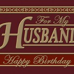 happy-birthday-my-husband