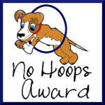 No Hoops Award-5