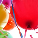 Free-Fun-Happy-Colorful-Birthday-Party-Balloons-Creative-Commons-2