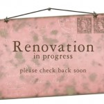 web-renovation-sign