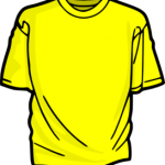 yellow-t-shirt-md