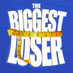 biggesetloser