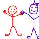 stick-figure-kids-friends-md